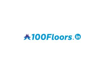 100 Floors Realtors