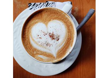 11th Avenue Cafe Bistro