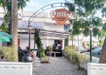 1976 Cafe Bistro
