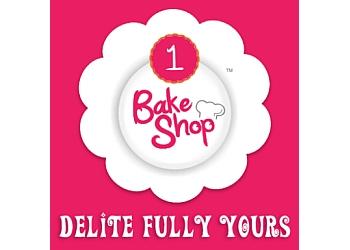 1 Bake Shop