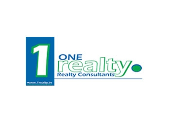 1Realty-Real Estate Consultants