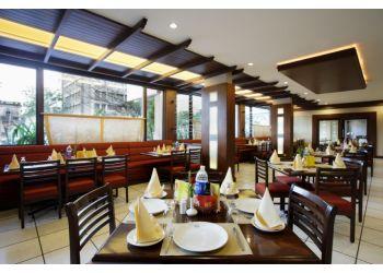 24 Carats Multi Cuisine Restaurant