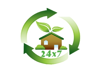 24x7 Pest Management Services