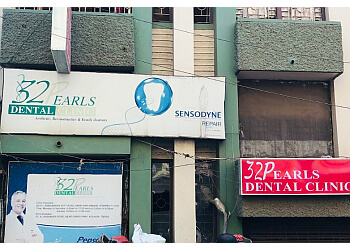32 Pearls Dental Clinic