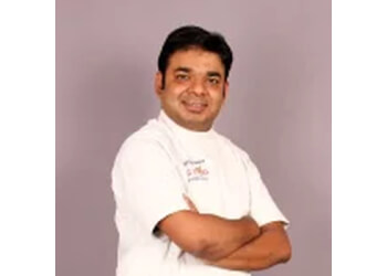 32 Stars Dental Clinic