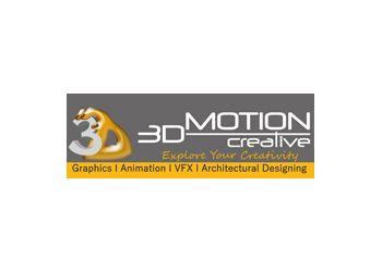 3DMOTION Creative