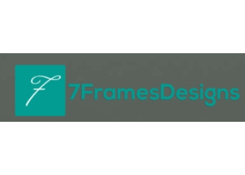 7Frames Designs