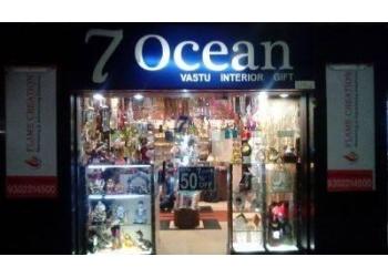 7 Ocean