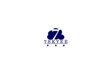 7Skyee Consultancy Pvt Ltd.
