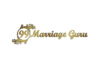 99 Marriage Guru