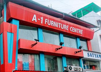 A-1 Furniture Centre