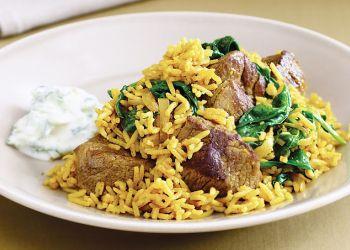 A-1 Haji Fast Food Centre