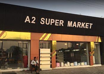 A2 Super Market