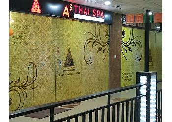 A3 Thai Spa