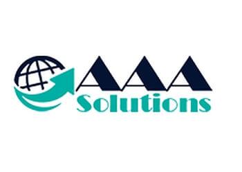 AAA Solutions