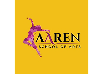 AAREN School of Arts