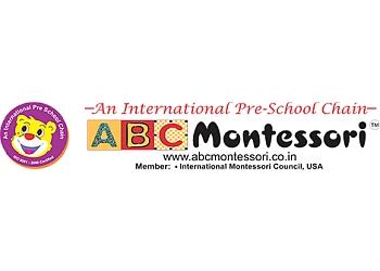 ABC Montessori