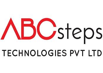 ABCsteps Technologies Pvt Ltd