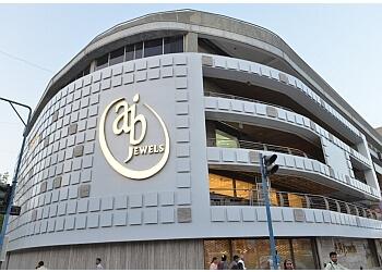 AB Jewels