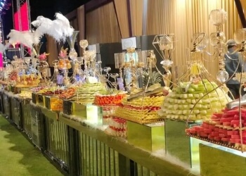 A Country Feast - Best Caterers In Ghaziabad