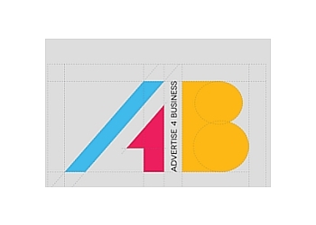 AD4Business