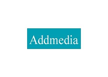 ADDMEDIA