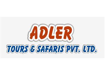 ADLER TOURS & SAFARIS PVT. LTD.