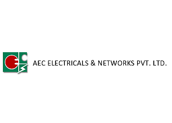 AEC Electricals & Networks Pvt. Ltd