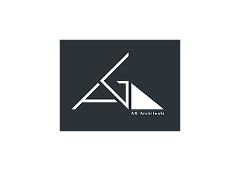 AG Architects