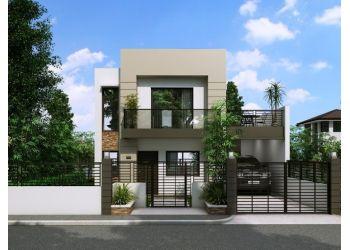 AG Architecture+Interiors