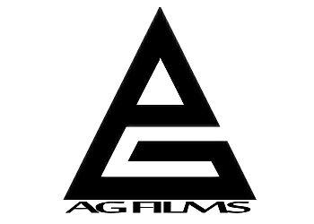 AG FILMS