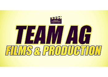 Team AG Film and Production