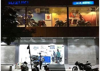 A.I.R MOTORS PVT LTD.