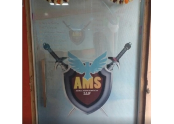 AKHIL MASS Services