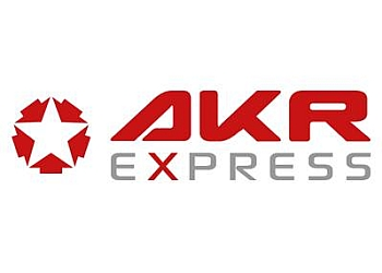 AKR Express Pvt. Ltd.