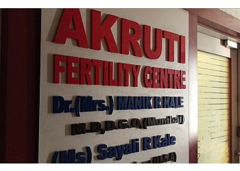 AKRUTI FERTILITY CENTRE
