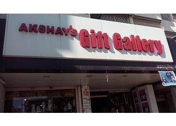 AKSHAY'S Gift Gallery