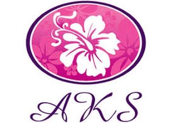 AKS flowers