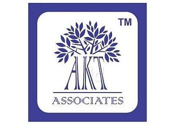 AKT Associates