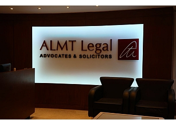 ALMT Legal