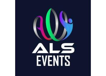 ALS events