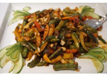 A'La Liberty