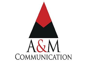 A&M Communication