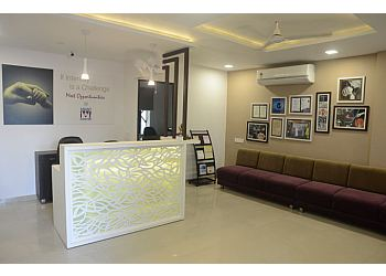 ANANT IVF Centre