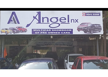 ANGEL NX