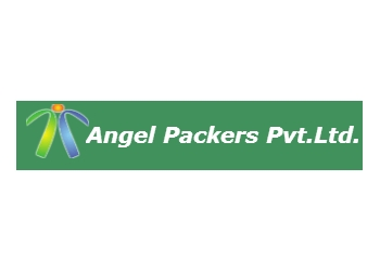 ANGEL PACKERS AND MOVERS PVT. LTD.