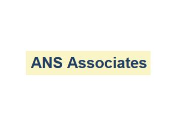 ANS Associates