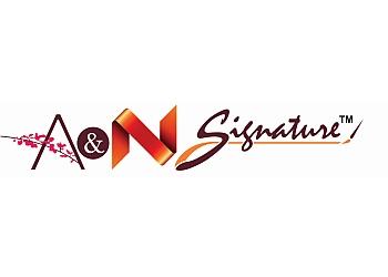 A&N Signature