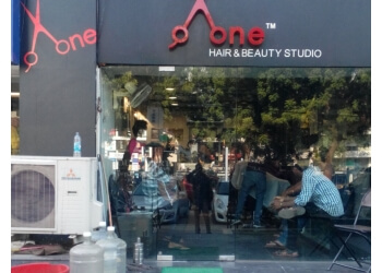 A-One Hair & Beauty Studio