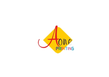 A-One Printing